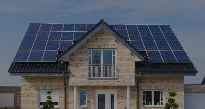 Solar Roof Full 3.png
