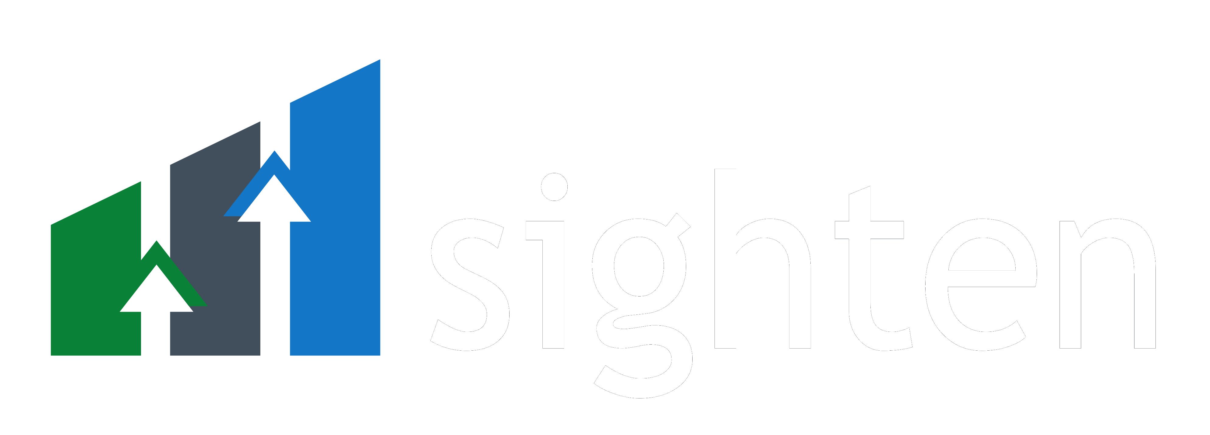 Sighten
